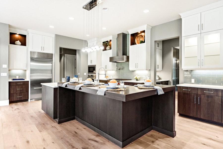 Trobella Cabinetry, Inc.   Home